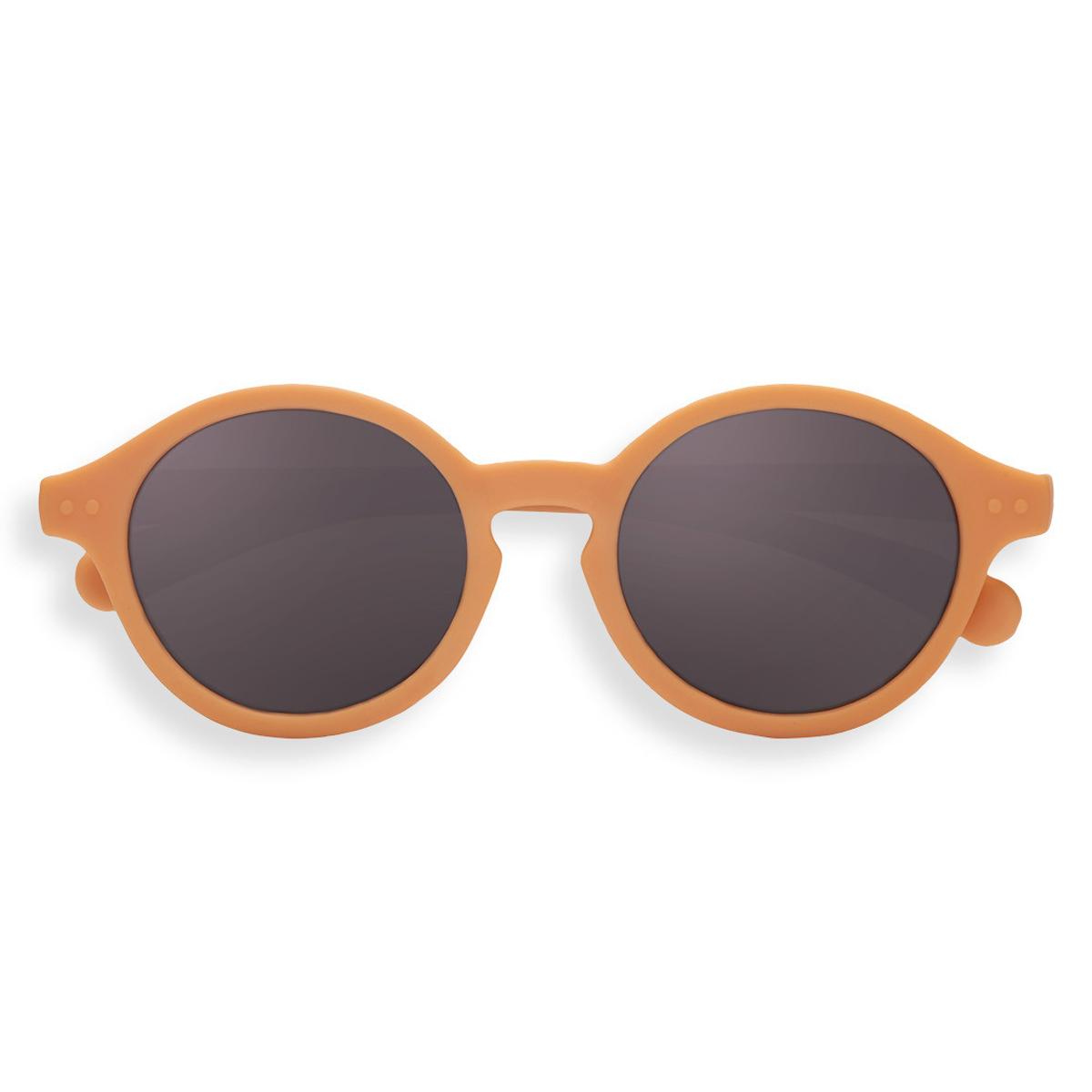 Accessoires bébé Lunettes de Soleil Sun Kids+ 3/5 Ans - Sunny Orange Lunettes de Soleil Sun Kids+ 3/5 Ans - Sunny Orange
