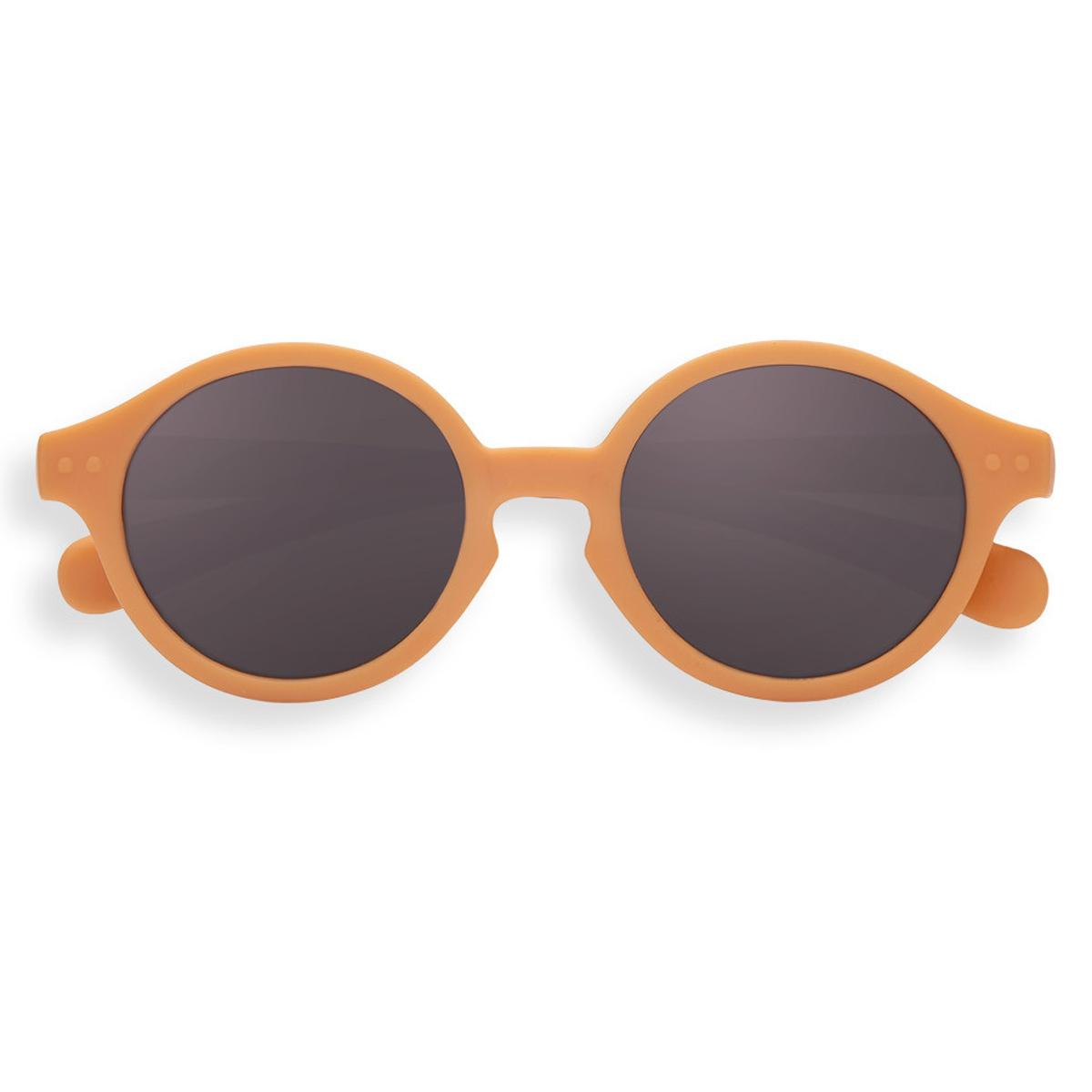 Accessoires bébé Lunettes de Soleil Sun Baby 0/12 Mois - Sunny Orange Lunettes de Soleil Sun Baby 0/12 Mois - Sunny Orange