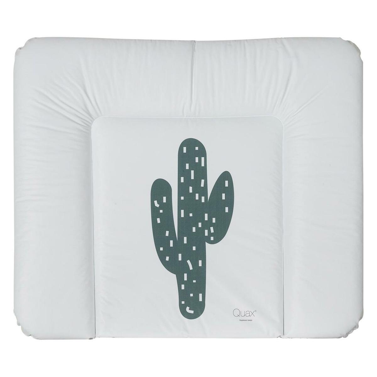 Matelas et housse à langer Matelas à Langer - Cactus Matelas à Langer - Cactus