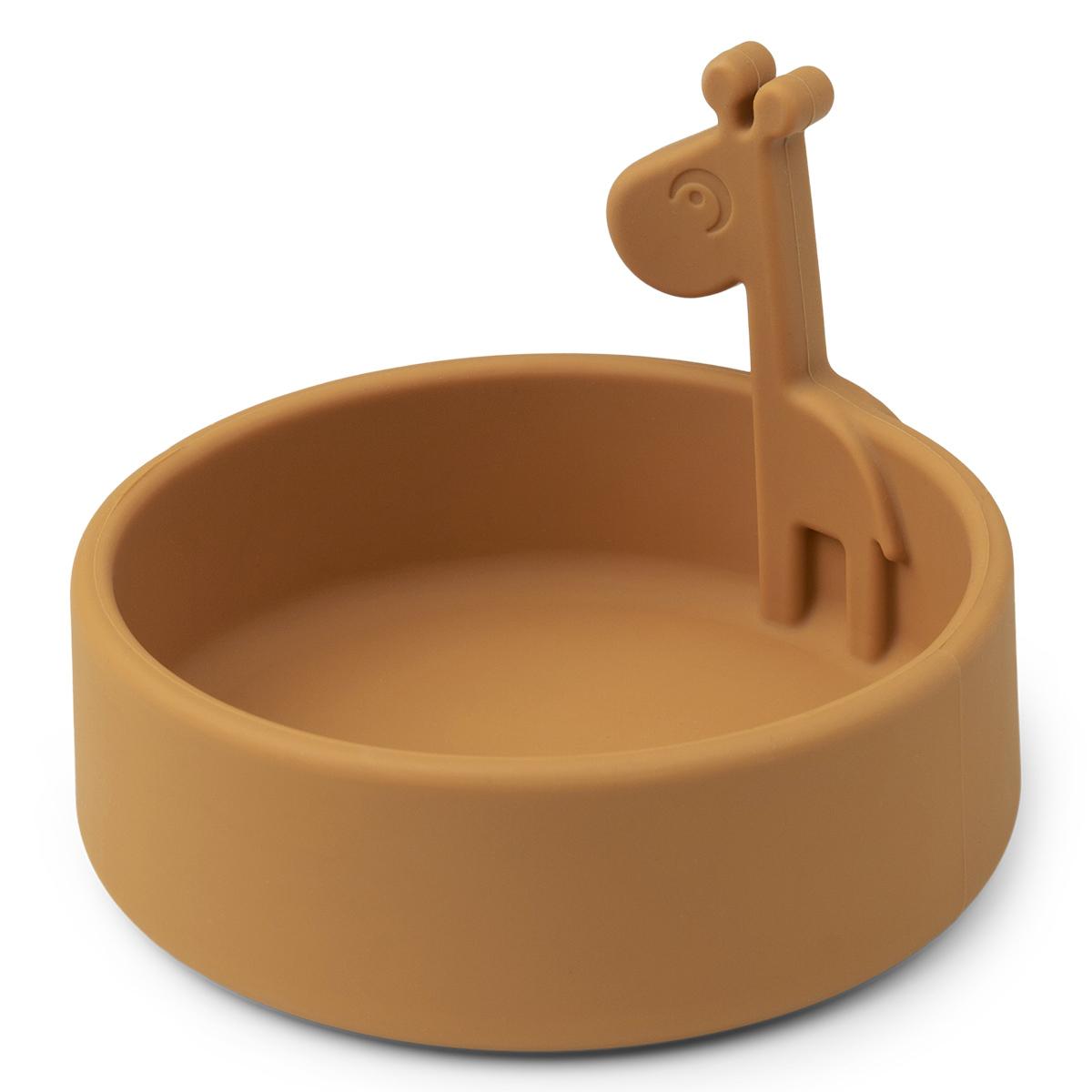 Vaisselle & Couvert Bol Peekaboo Raffi - Moutarde Bol Peekaboo Raffi - Moutarde
