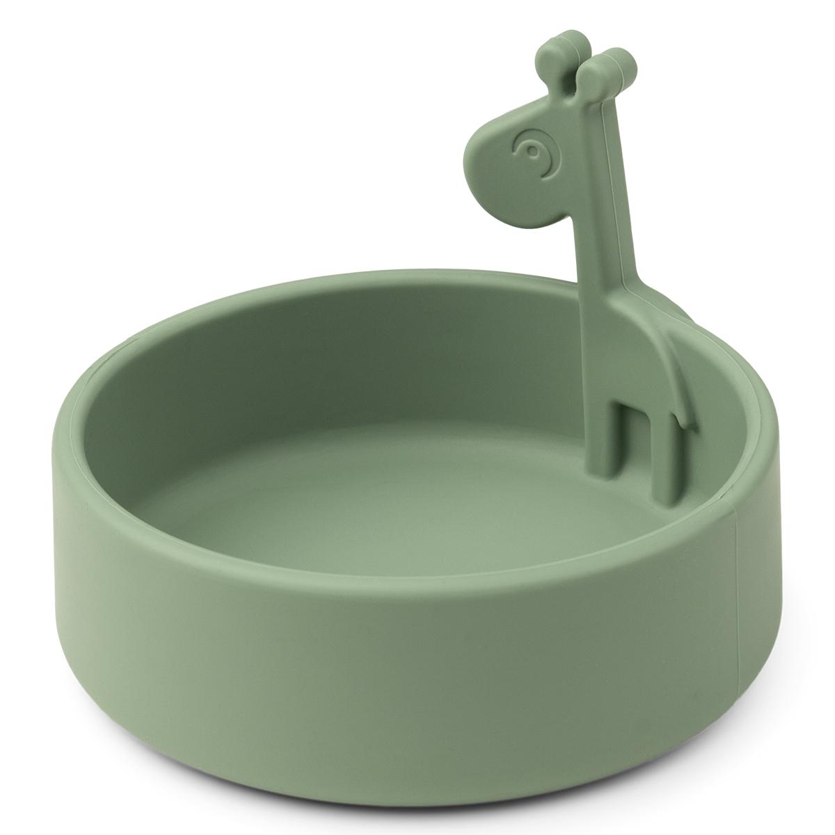 Vaisselle & Couvert Bol Peekaboo Raffi - Vert Bol Peekaboo Raffi - Vert