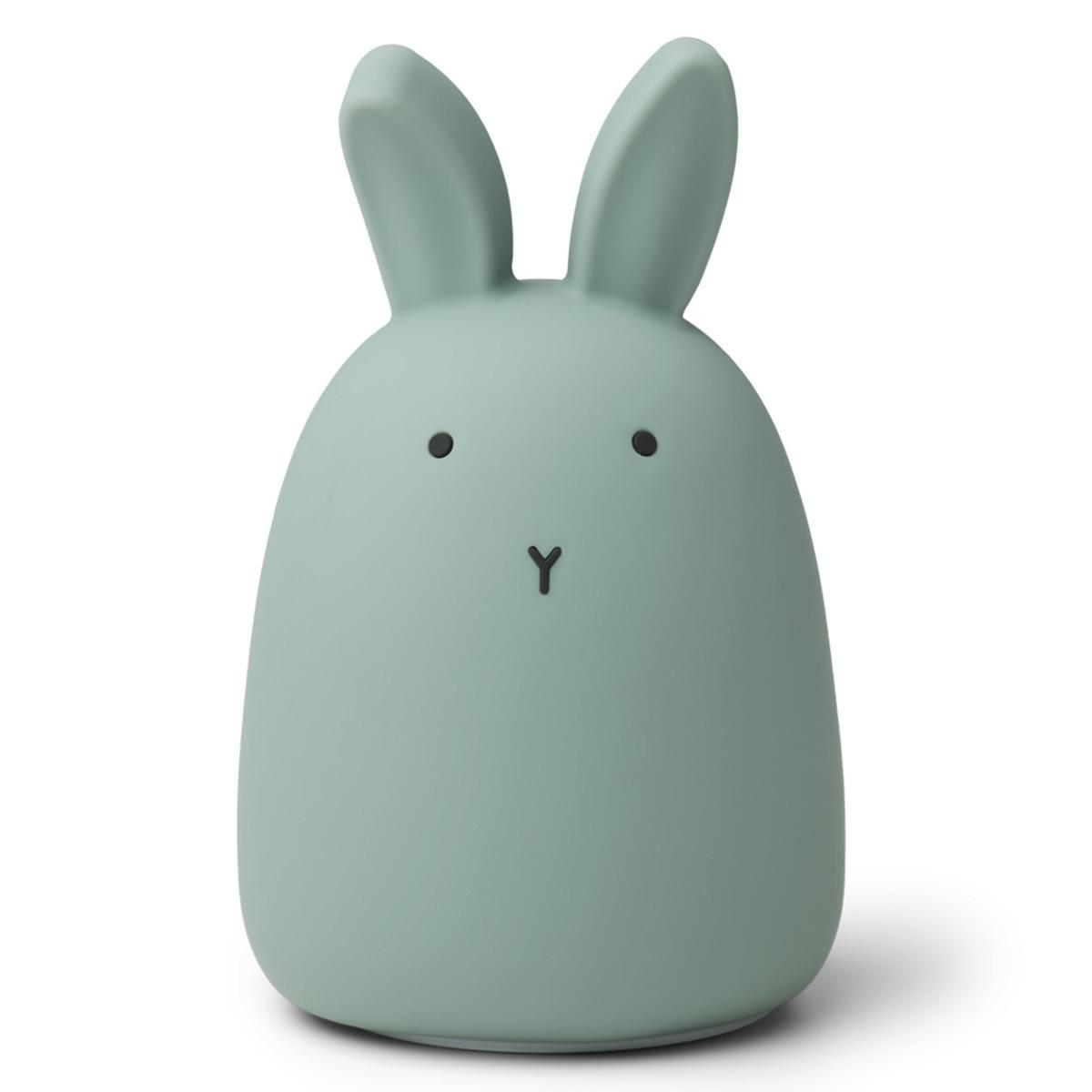 Veilleuse Veilleuse Winston - Rabbit Peppermint Veilleuse Winston - Rabbit Peppermint