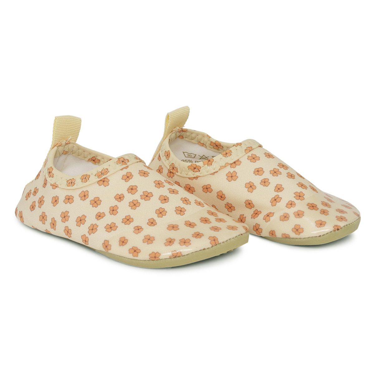 Chaussons & Chaussures Chaussures d'Eau Aster Buttercup Orange - 24/25 Chaussures d'Eau Aster Buttercup Orange - 24/25