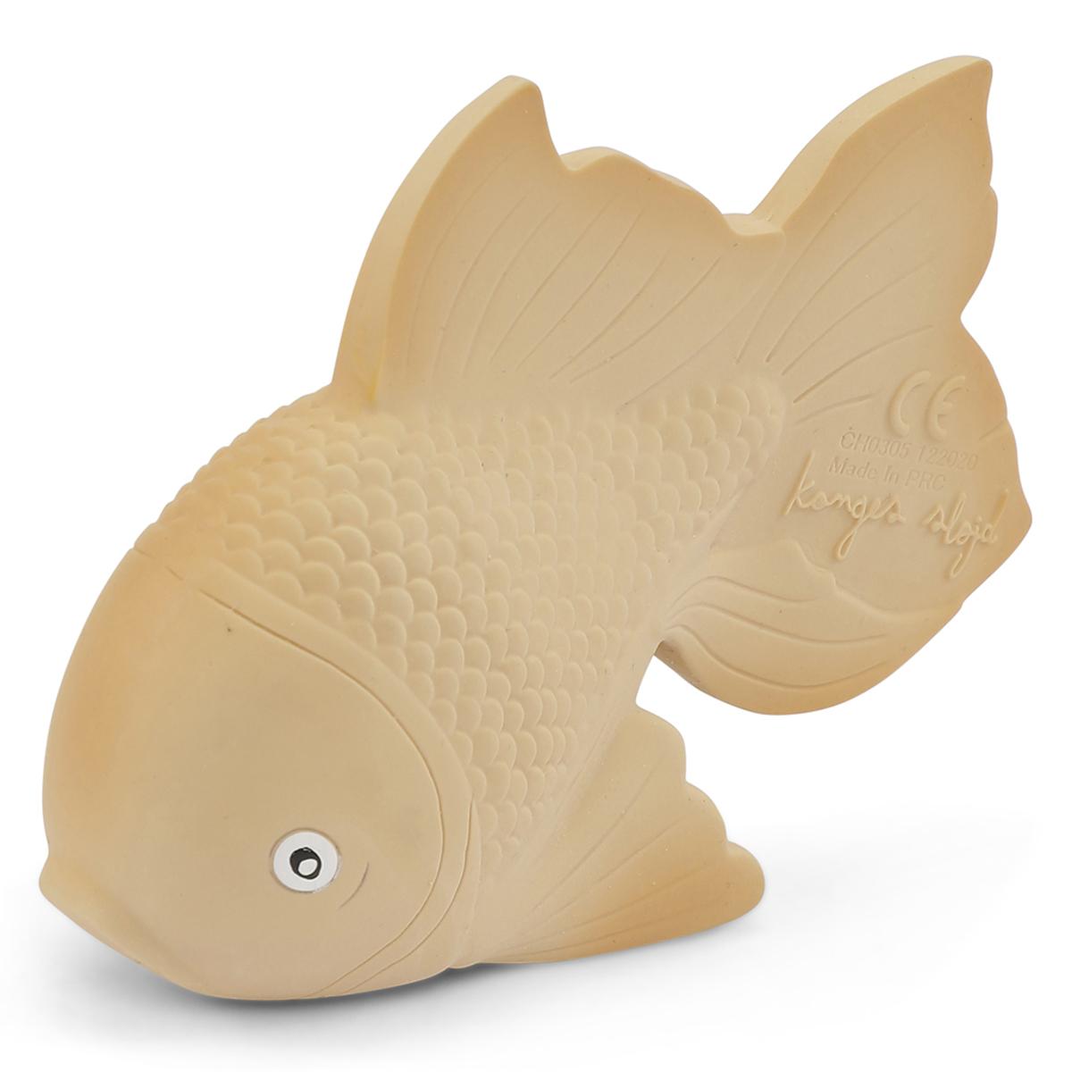 Dentition Jouet de Dentition Goldfish Jouet de Dentition Goldfish