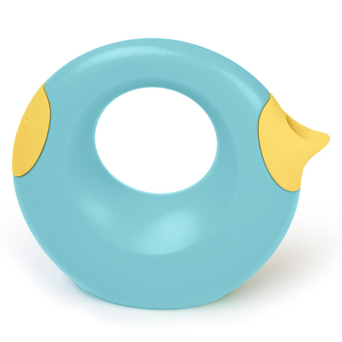 Mes premiers jouets Arrosoir Cana Small - Bleu Arrosoir Cana Small - Bleu