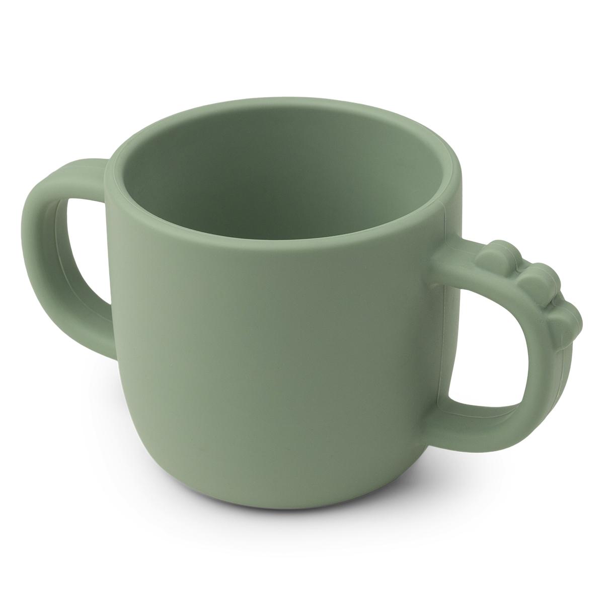 Tasse & Verre Tasse Peekaboo Croco - Vert Tasse Peekaboo Croco - Vert