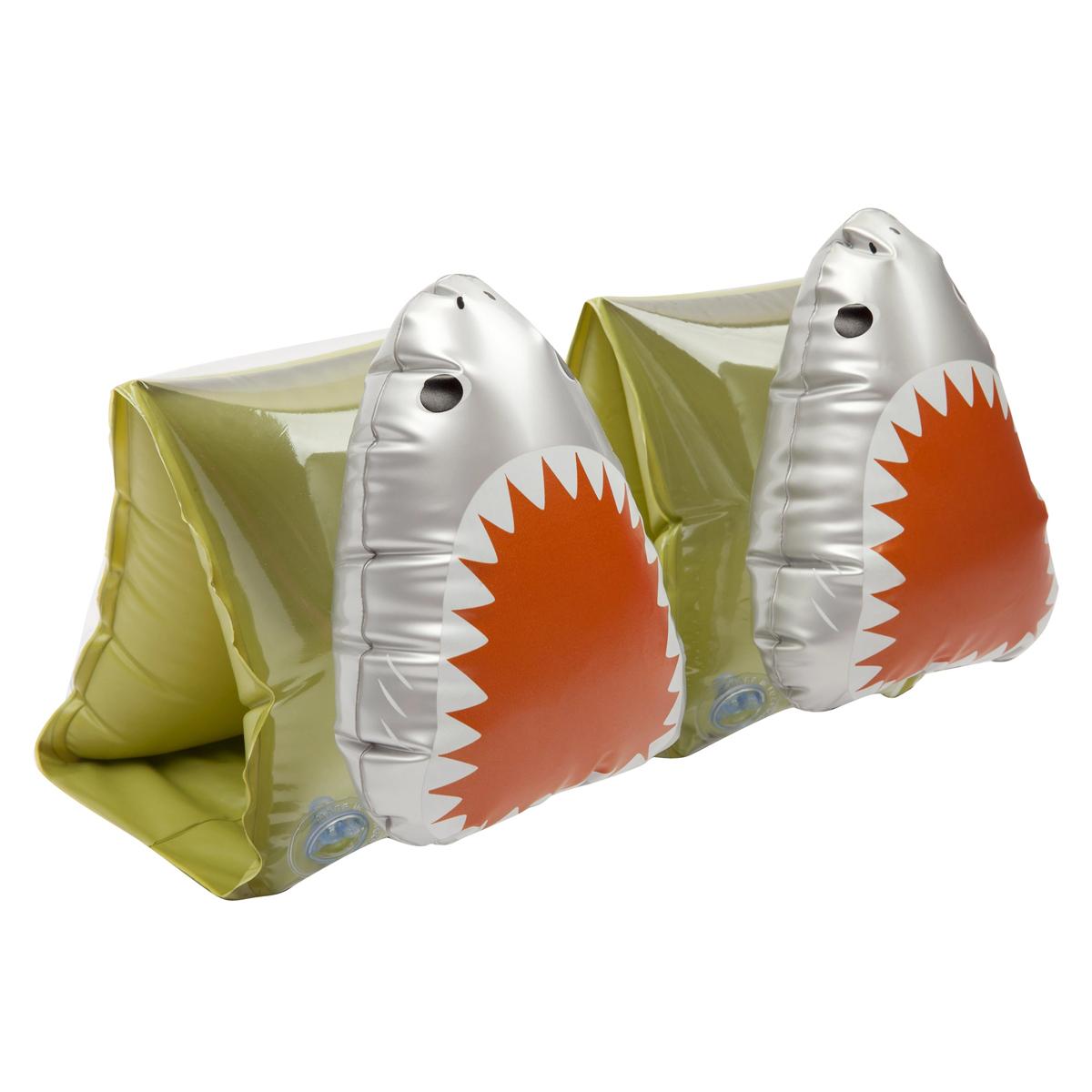 Accessoires bébé Brassards - Requin Brassards - Requin