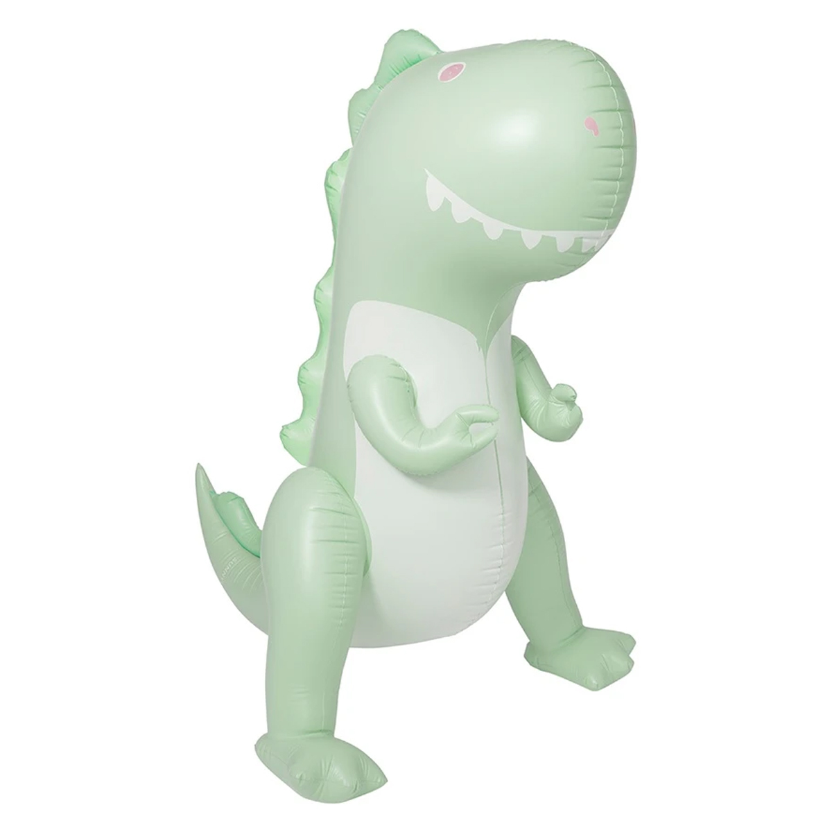 Mes premiers jouets Arroseur Géant - Dino Arroseur Géant - Dino