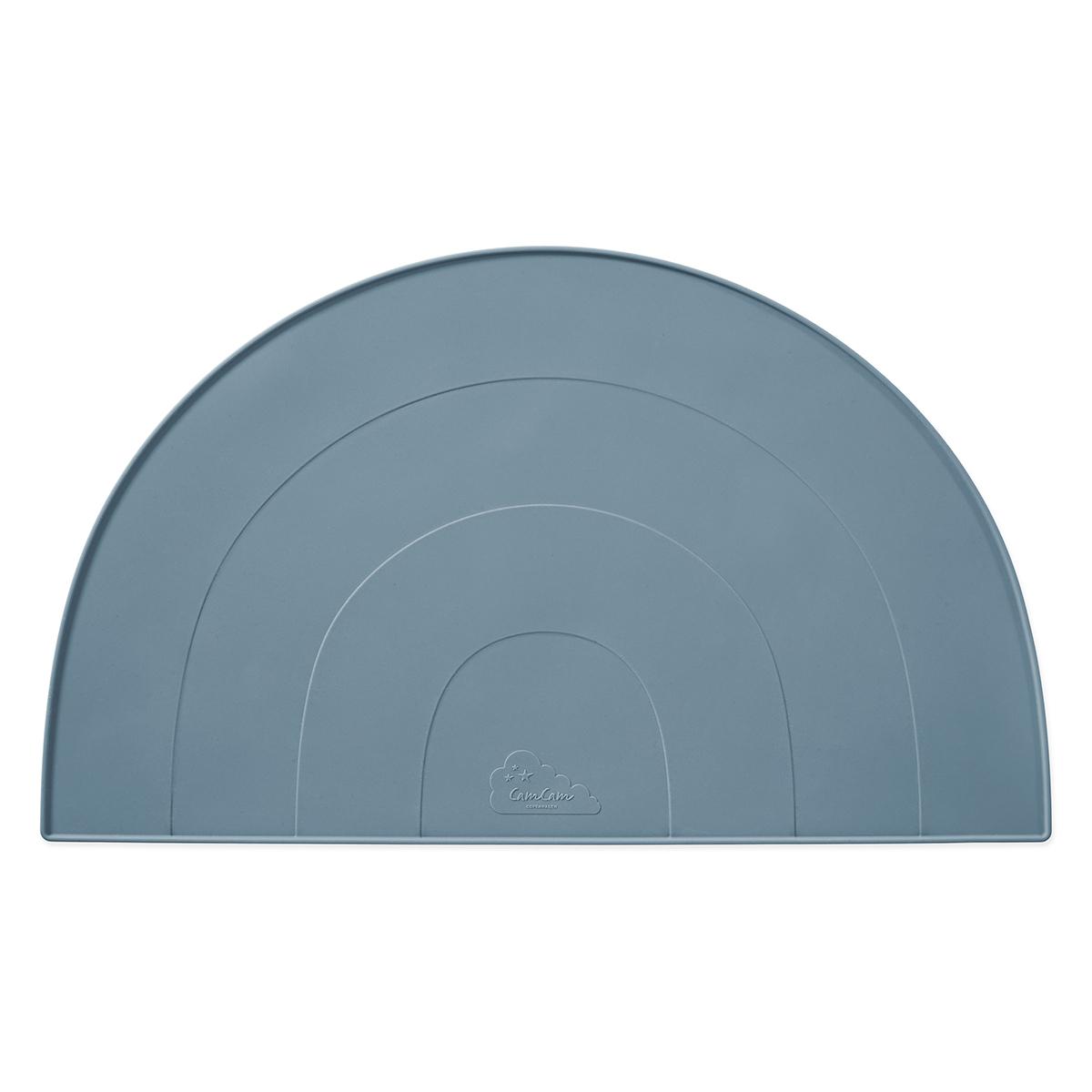 Vaisselle & Couvert Set de Table Arc-en-ciel - Midnight Blue Set de Table Arc-en-ciel - Midnight Blue
