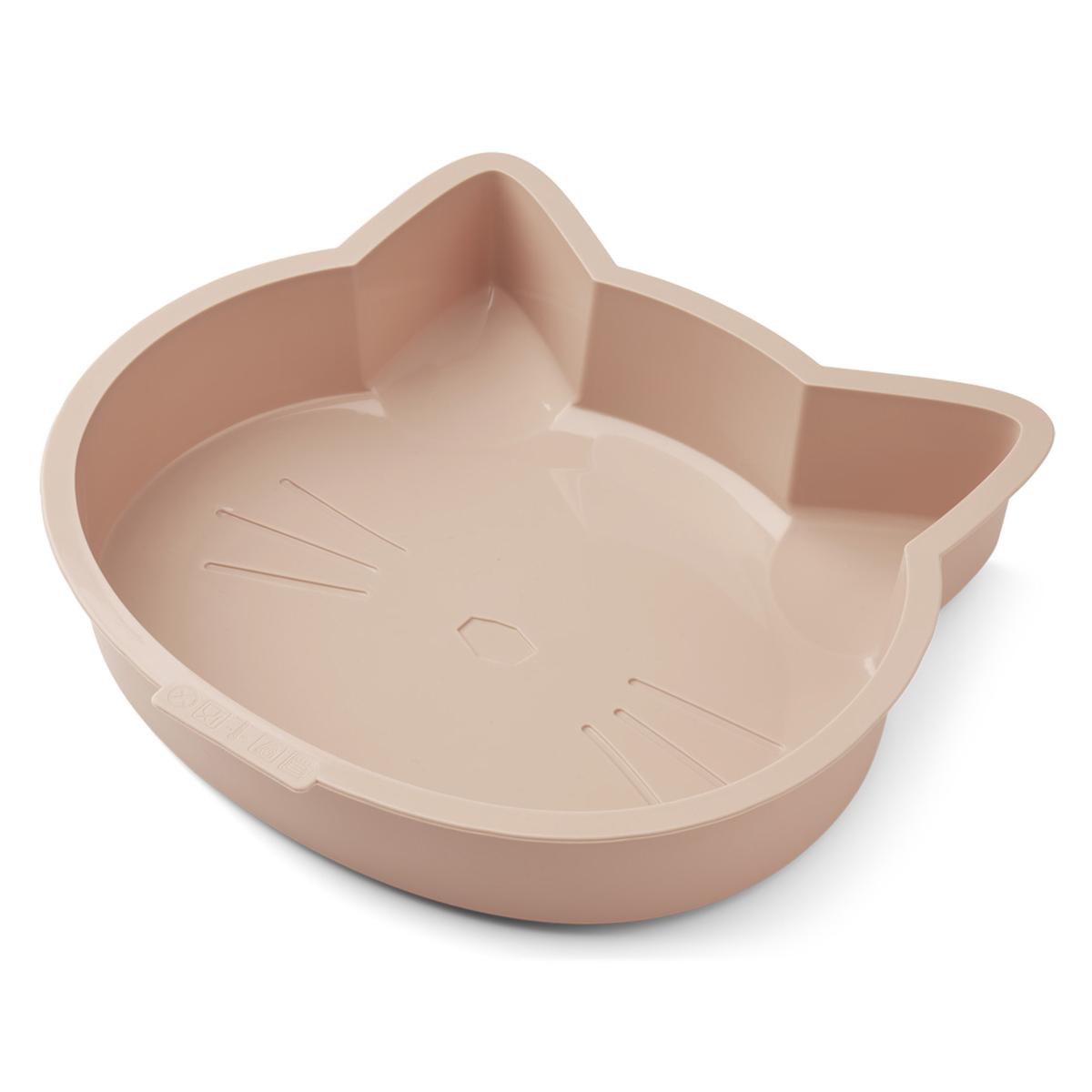 Vaisselle & Couvert Moule à Gâteau Amory - Cat Rose Moule à Gâteau Amory - Cat Rose