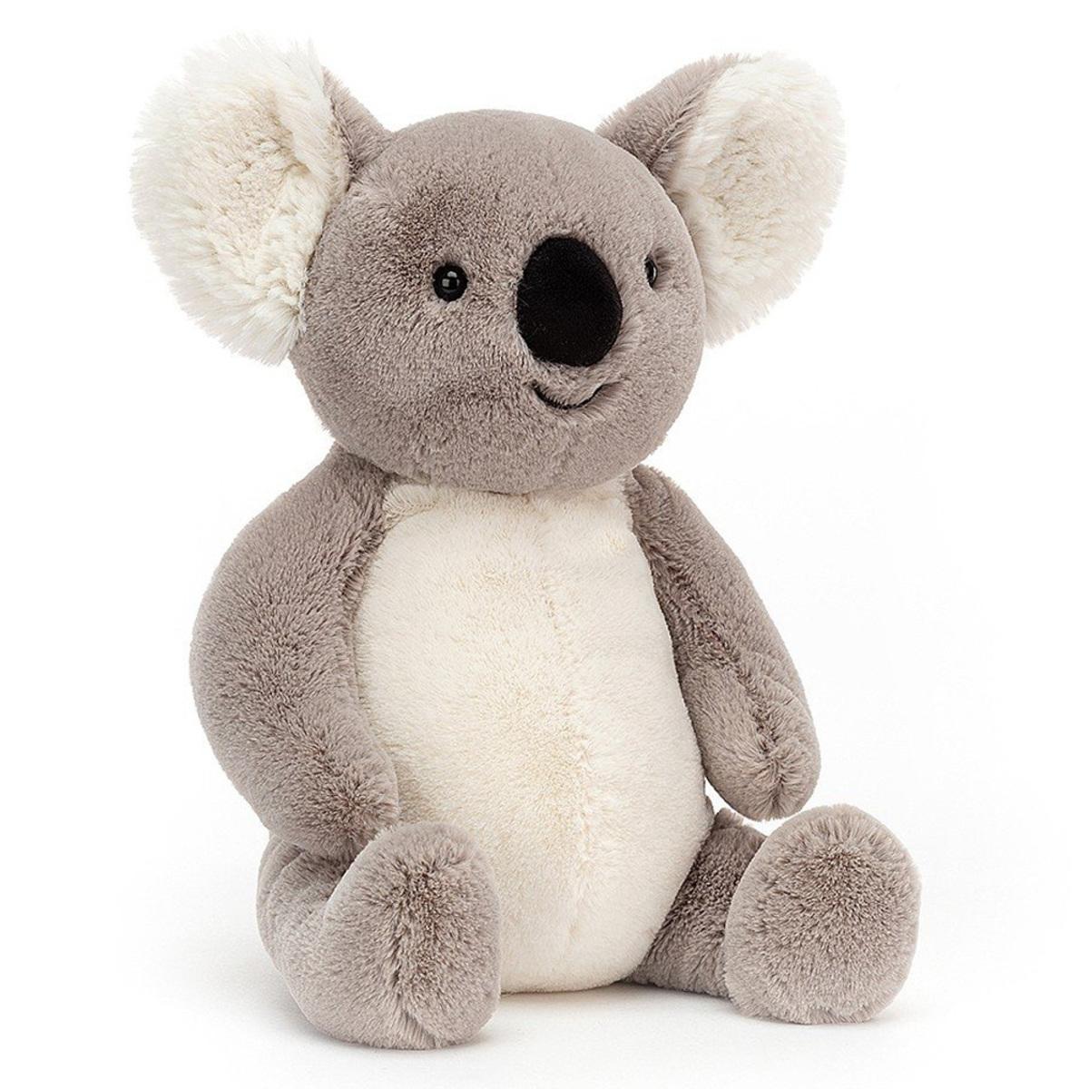 Peluche Kai Koala Peluche Koala 26 cm