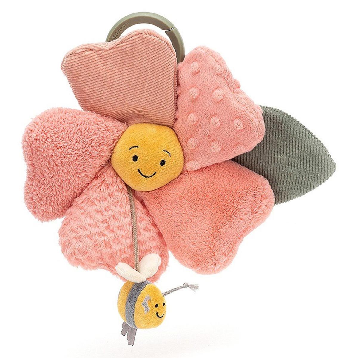 Arche Jouet d'Activités Fleury Petunia Jouet d'Activités Fleury Petunia