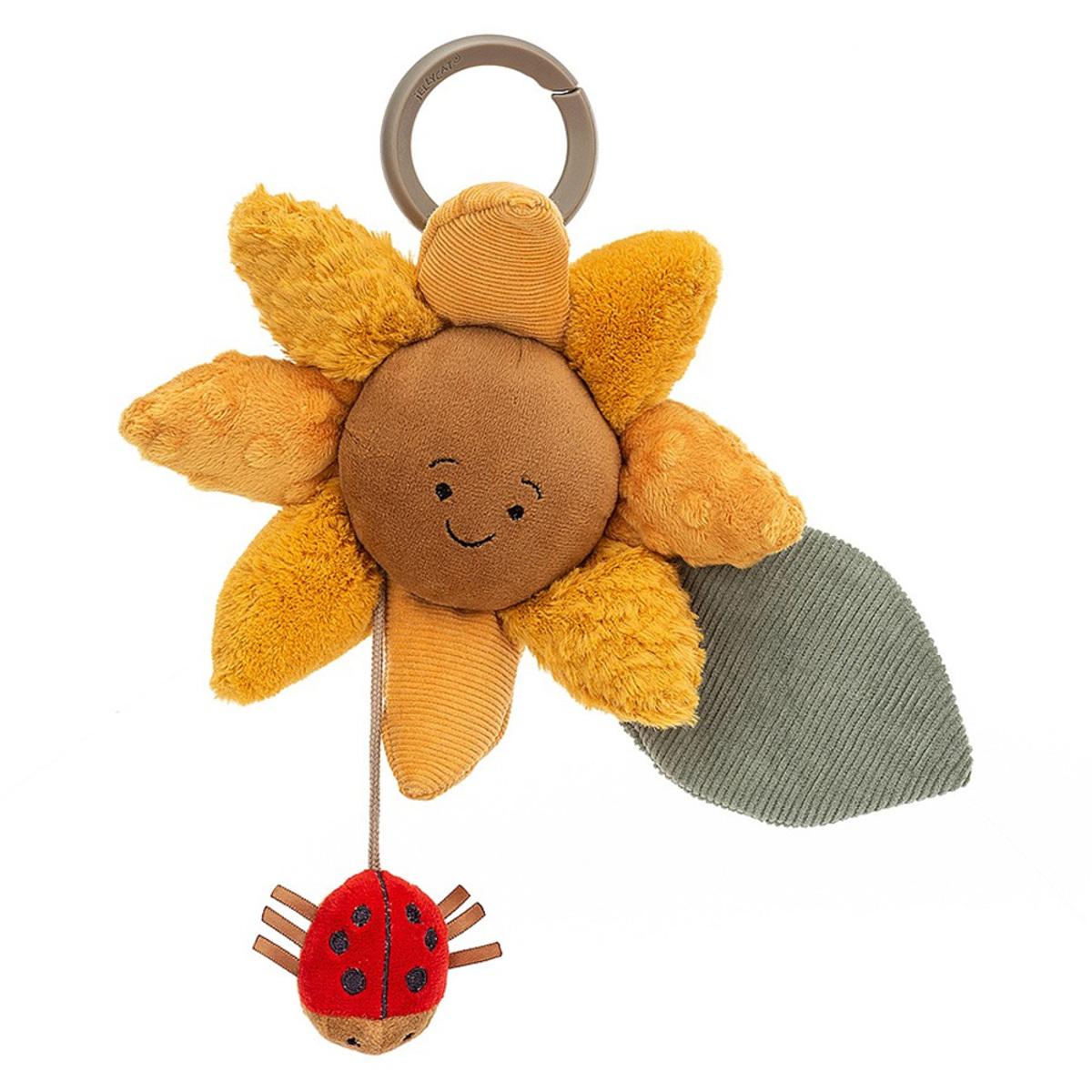Arche Jouet d'Activités Fleury Sunflower Jouet d'Activités Fleury Sunflower