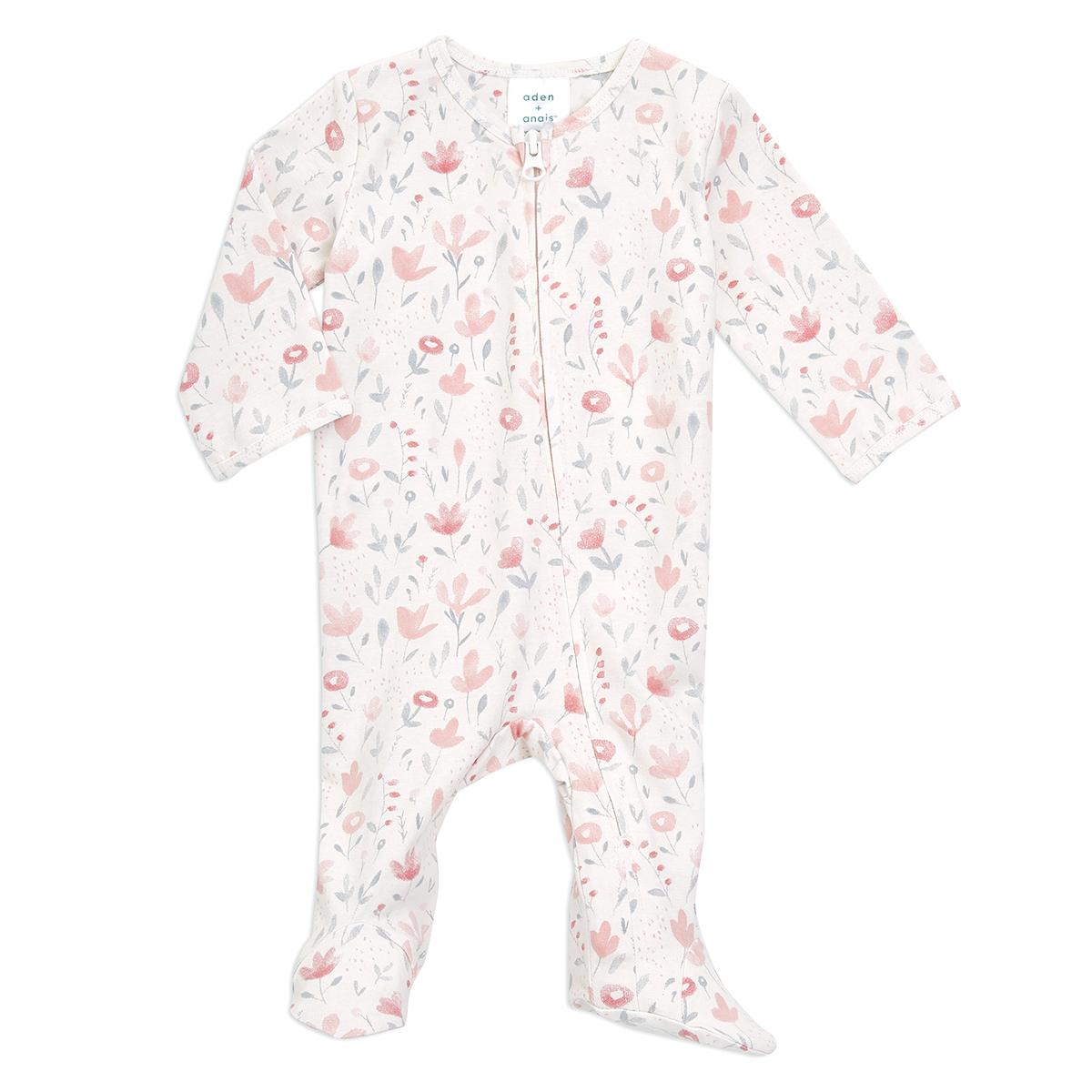 Body & Pyjama Pyjama Perennial - 3/6 Mois Pyjama Perennial - 3/6 Mois
