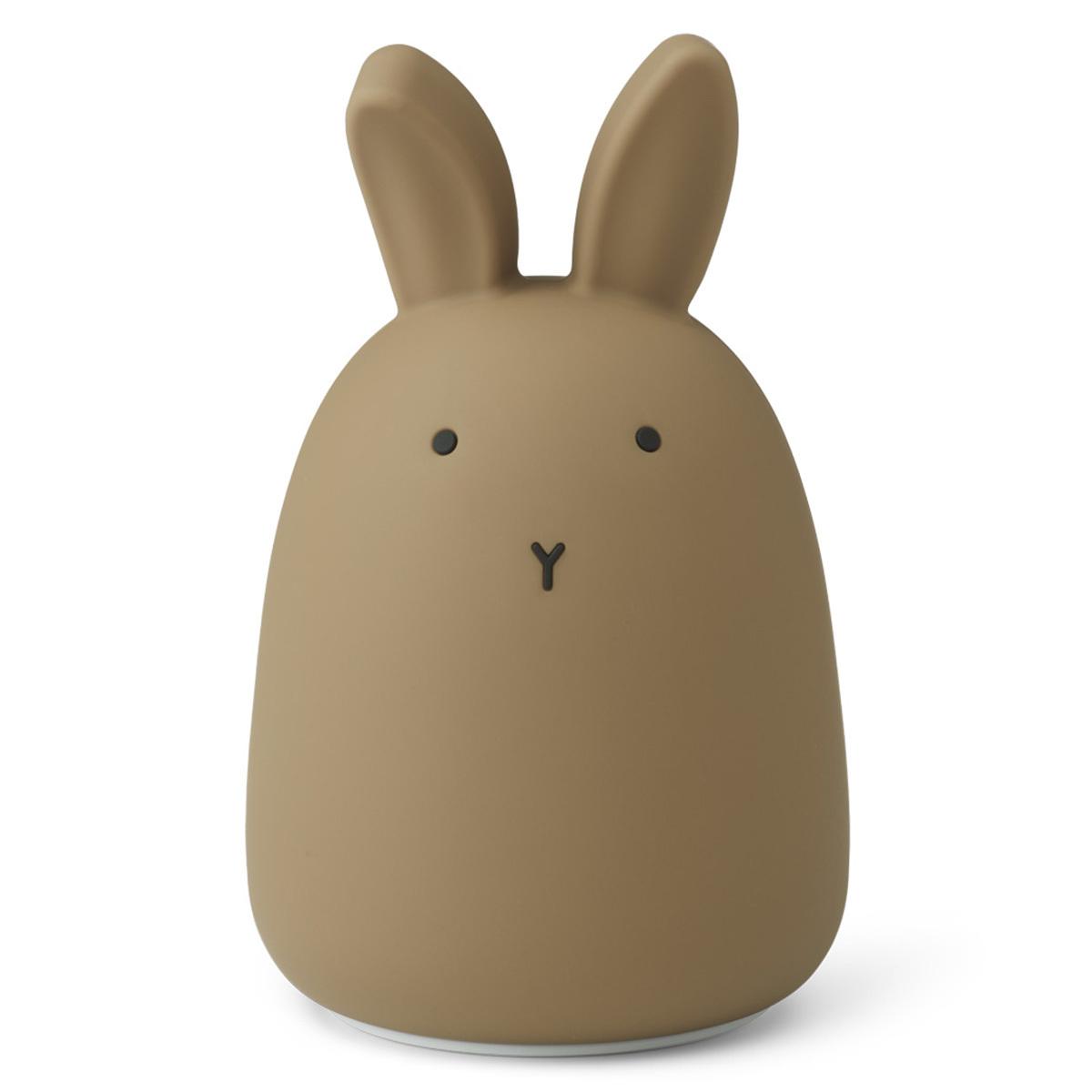 Veilleuse Veilleuse Winston - Rabbit Oat Veilleuse Winston - Rabbit Oat