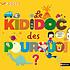 Nathan Editions Le Kididoc des Pourquoi