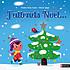 J'attends Noël pas cher