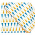 Acheter Linge de lit Parure Vancouver - 100 x 150 cm