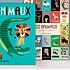 Livre & Carte Livres Géants Animaux par Ingela P. Arrhenius Livres Géants Animaux par Ingela P. Arrhenius