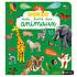 Dokéo - Mon livre des animaux pas cher