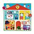 Acheter Mes premiers jouets Puzzle Éducatif - Swapy