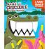 Basile le Crocodile veut se Reposer pas cher