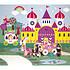 Acheter Mes premiers jouets Mini Story - Princesses