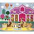 Acheter Mes premiers jouets Mini Story - Centre Equestre