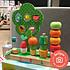 Acheter Mes premiers jouets J'apprends à compter les fruits & légumes