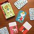 Mes premiers jouets Djeco Jeux de Cartes Bata-Miaou
