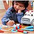 Green Toys Ambulance et Kit de Médecin Ambulance et Kit de Médecin