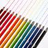 Acheter Omy Boite de 16 Crayons de Couleurs Pop