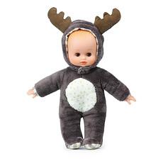 "Achat Mes premiers jouets Anibabies 28 cm ""Bambinou"""