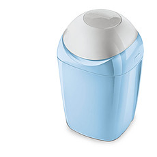 Achat Couche Poubelle à couches Tommee Tippee Sangenic Tec - Bac 28 couches