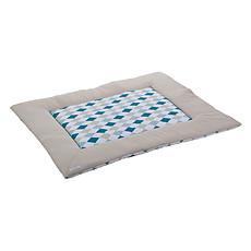 Achat Tapis Tapis de parc 80 x 100 cm Lozenge