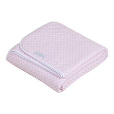 Achat Linge de lit Couverture de Lit