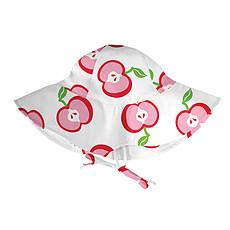 Achat Chapeau & Bonnet MOD Chapeau de soleil Pomme Enfant 2 - 4 ans