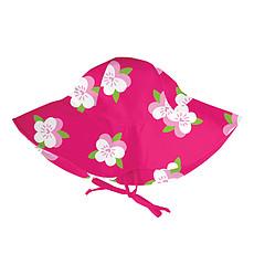Achat Chapeau & Bonnet MOD Chapeau de soleil Fuchsia Enfant 2 - 4 ans