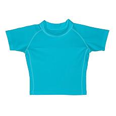 Achat Maillot de bain T-shirt protection anti UV Mix'n Match Aqua M 12 mois