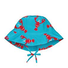 Achat Chapeau & Bonnet MOD Chapeau de soleil Homard 0 - 6 mois