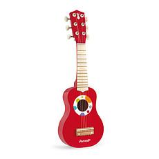 Achat Mes premiers jouets Ma Première Guitare Confetti