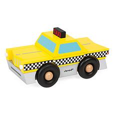 Achat Mes premiers jouets Kit Magnet Taxi