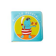 Achat Livre & Carte Arnold Livre de bain