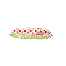 Achat Coussin Coussin Pomme - Jade