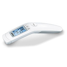 Achat Thermomètre Thermomètre Médical sans contact FT90