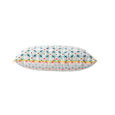 Achat Coussin Coussin cosmos - Téo