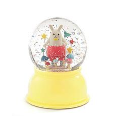 Achat Veilleuse Veilleuse Petit lapin - Yoko