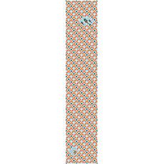 Achat Sticker Lé de papier peint Sardines - Marin