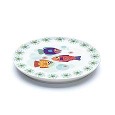 Achat Vaisselle & Couvert Assiette plate Pain d'épices