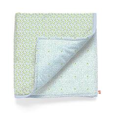 tapis toile fausse fourrure blanc 140 x 140 cm etoile blanc achat vente tapis sur. Black Bedroom Furniture Sets. Home Design Ideas